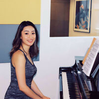 Piano lessons 鋼琴樂理課程,  Royal conservatory examination (RCM )考級