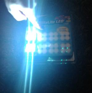 Alpena utility lite LED