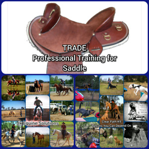 roping saddles | Horses & Ponies | Gumtree Australia Free