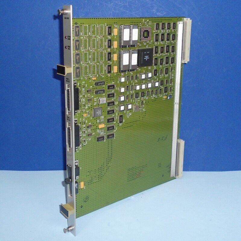 TEXAS INSTRUMENTS PROCESSOR CPU MODULE 565-2820 *PZF*