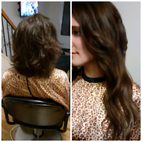 Fusion - Tape - Micro extensions