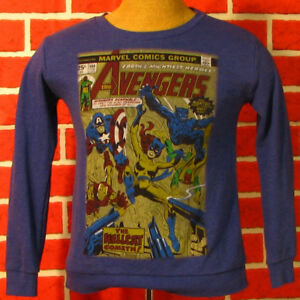 Vintage Sports T-Shirts, Jerseys 25% off sale prices