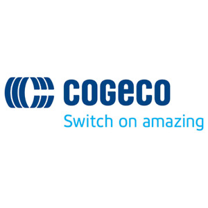 Cogeco - Unlimited Internet - $29.99/month