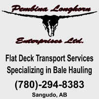 Oilfield & Ag Hauling Contract Operator - Must have own truck