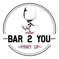 Mobile bartending and event staffing service