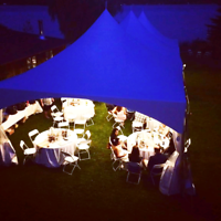 Diamond Tents and Event Rentals- Chair, Table Rentals
