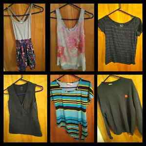 12 TOPS FOR $5