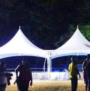 Diamond Tents and Event Rentals - Chairs and Table Rentals  Kawartha Lakes Peterborough Area image 7