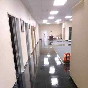 20% off grout cleaning VCT  Cambridge Kitchener Area image 2