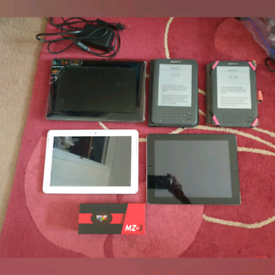 I pad for sale
