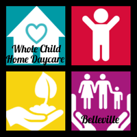 Whole Child Home Daycare
