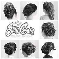 Wedding hair services...we come to you!