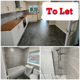 2 Bedroom semi-detached house in Sutton Lane Ends, Macclesfield