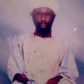 PROFESSOR Sheikh BACHIROU -Spiritual Healer- Clairvoyant - Astrology