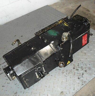 Allen Bradley High Performance Ac Induction Motor 8720sm-011-s1-db-s-0-01 Pzf