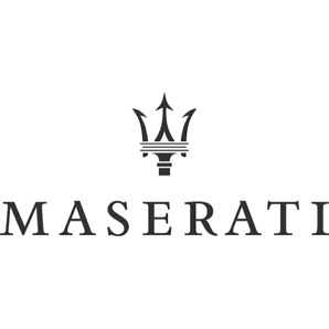 2006 Maserati Executive GT 407HP