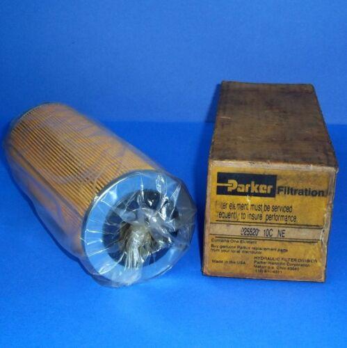 Quincy DCNE00060 Compatible Filter Element by Millennium-Filters.