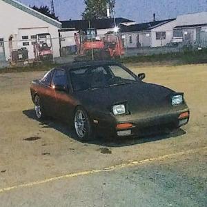 240sx 1989