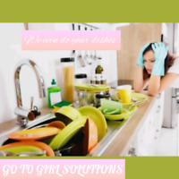 Go To Girl Solutions is expanding again!