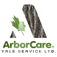 Certified Arborists and Landscape Labourers