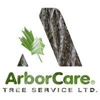 ISA Arborists & Residential Ground Workers