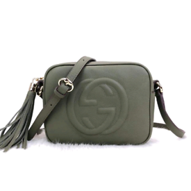 f02ad92d159c Gucci bag | Women's Bags & Handbags for Sale - Gumtree