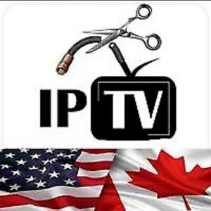 IPTV - Replace Cable - 10 Years Experience