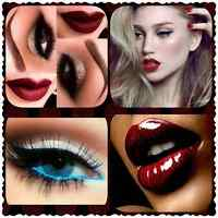 Special event hair and makeup! GRAD PROM WEDDINGS