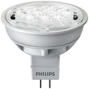 Philips LED bulbs *NEW*