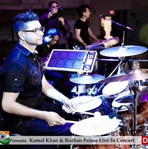 Indian & Pakistani Singers, Musicians, Dancers, DJ, Sound Kingston Kingston Area image 2