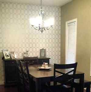 Dynamic Painting - Book your FREE estimate today!  Cambridge Kitchener Area image 9