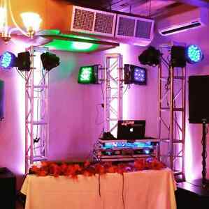 Professional DJ Service booking Christmas Parties now!  Cambridge Kitchener Area image 7