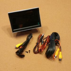 Backup Camera System - NEW - $65