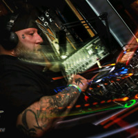 Dj Services with Jay Bradley