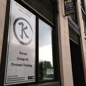 Personal Training & Nutrition Consulting Cambridge Kitchener Area image 7