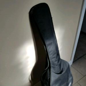 Fender gigbag