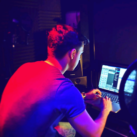 Music Producer (Sessions available + quality music production)