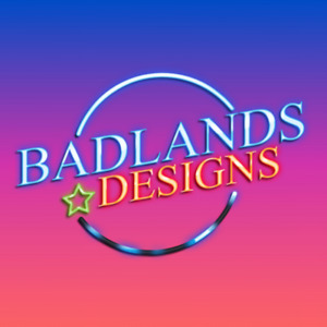Badlands Designs
