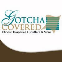 Great Business Opportunity for Saskatchewan!