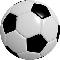 Looking for Women Players for St. Albert Co-Ed Soccer!