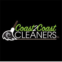 Don't let your decor collect dust! Let us be your DUST BUSTER.