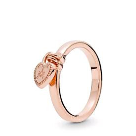 5463dd51b Pandora in Rhondda Cynon Taf | Jewellery for Sale - Gumtree