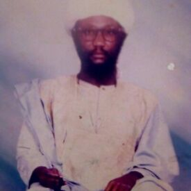 Pro .Sheikh. BACHIROU SPIRITUAL HEALER MEDIUM ASTROLOGY PHSYCHIC