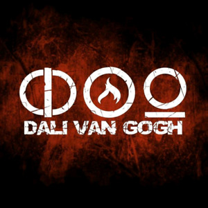 Rock Band Dali Van Gogh seeking Drummer Auditions