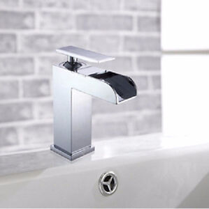 Lukx brand bath accessories and faucets on sale! Cambridge Kitchener Area image 1