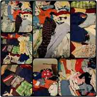 Baby boy lot 3-12 month