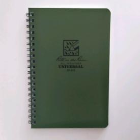 Waterproof Notepad - Rite in the Rain