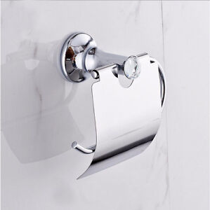 Lukx brand bath accessories and faucets on sale! Cambridge Kitchener Area image 2