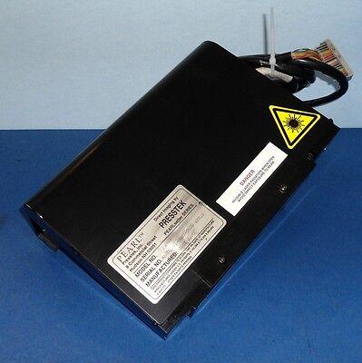 Presstek Pearlsetter Series Direct Imaging Laser Printer Unit Ps-di Bearings