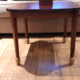 Occassional/ Coffee/ Lamp table
